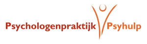 Psychologenpraktijk Psyhulp_Lucia Dokman_Logo
